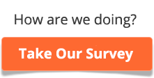 survey_button2