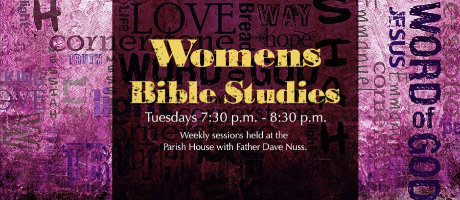 womensbiblestudy_slide