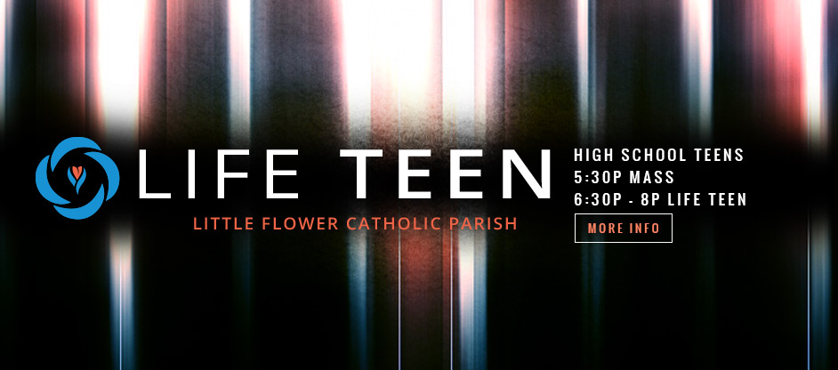 lifeteen_slider2015