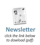 newsletter_download