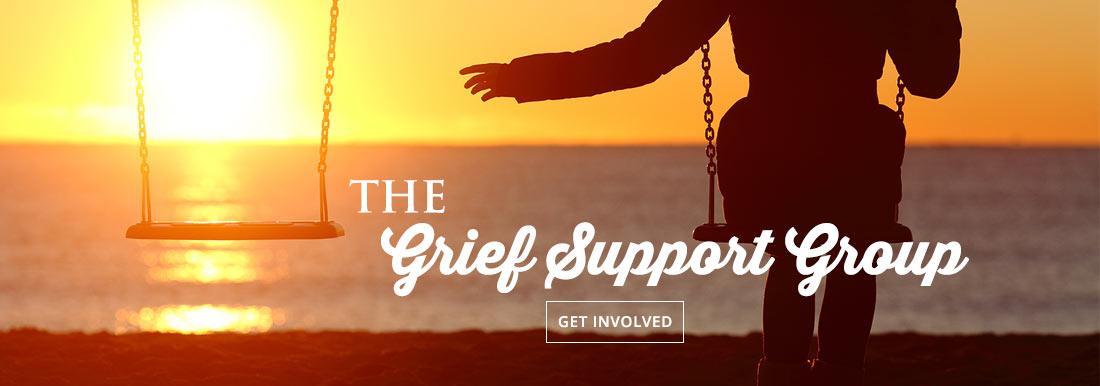 grief-slider