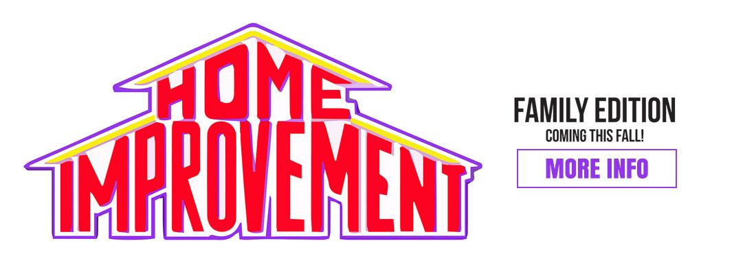 home-improvement-slider