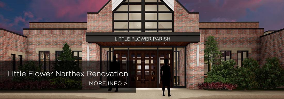 narthex-renovation-slider