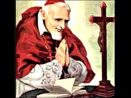 Pray Fervently for the Cardinal-Electors